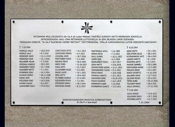THAI ESCORT A LEVEL ESCORTE ROMANIA